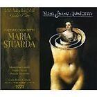 Donizetti: Maria Stuarda (2011)