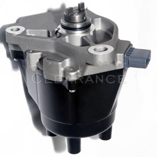 New Ignition Distributor For Honda Accord 2.3L Hitachi 1998-2002 Acura CL 2.3L
