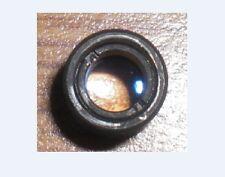 445nm glass lens for AixiZ 12X30mm laser module
