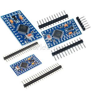 Atmega-328-Micro-Controller-Mini-5V-Pro-3-3V-16M-8M-Board-Per-Arduino-Nano