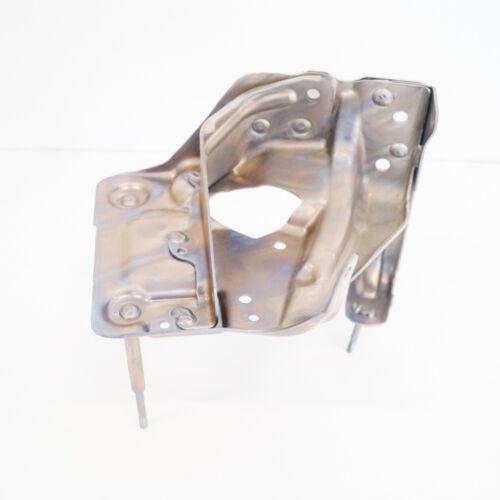 MB S-Clase W222 Compresor Soporte de montaje A2223200943 Nuevo Original