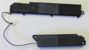 Altavoces-Speaker-HP-Compaq-6730S