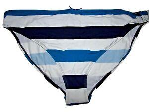 Various Sizes Available Marks /& Spencer /'Hipster/' Bikini Bottom 14499