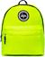 Hype vert fluo sac à dos