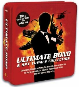 THE-ULTIMATE-BOND-SPY-COLLECTION-CD