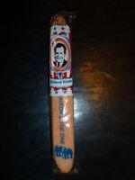 1968 Richard Nixon Campaign President Presidential Political Bubble Gum Cigar