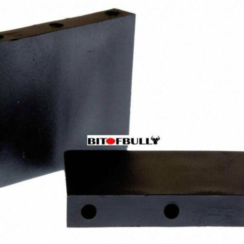 2 x Darts Point Protectors Steel Tip