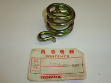 NOS! HONDA 78205-954-000 WATER PUMP MOUNT SPRING