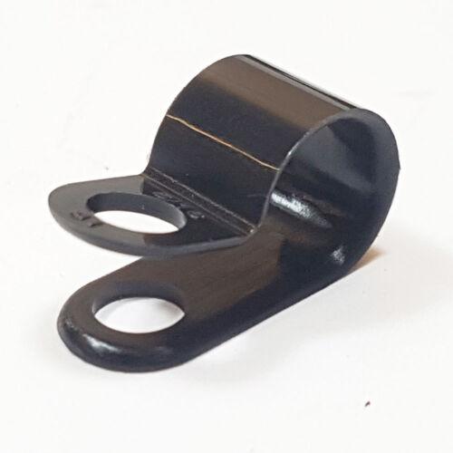 Lang 3//8/' 1 151.2073 KS /_ tools tête cylindrique-angle plume clé
