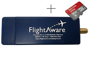 MicroSD-FlightAware-Pro-Stick-Plus-ADS-B-USB-Receiver-with-Built-in-Filter