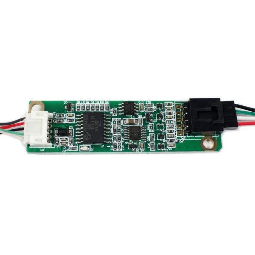 """17.3/"""" Résistant Écran Tactile Avec USB Carte contrôleur pour 17.3/""""1600X900 LCD"""