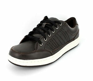 Chaussures Chaussures r32b Ascot à Grizzly Baskets Sk033 sport de Hommes lacets nnwYfHxqv