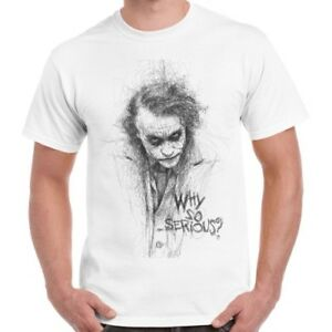 Joker-Sketch-Gotham-Why-So-Serious-Cool-Vintage-Comic-Retro-T-Shirt-472