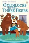 Goldilocks and the Three Bears (new) by Russell Punter (Hardback, 2015)