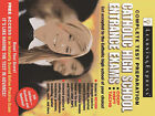 Catholic High School Entrance Exams: COOP/HSPT/TACHS by Learning Express (NY) (Paperback / softback, 2013)