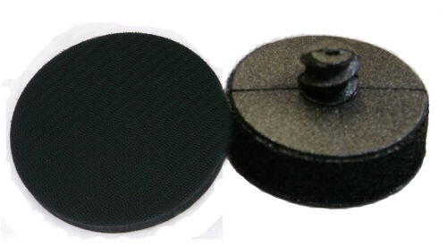 disque abrasif auto-agrippant Plateau de ponçage Ø 20mm pour système Roloc