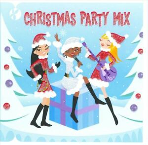 Details About Reflections Music Christmas Party Mix Reflections 2009