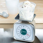 Taylor TP32 32 oz. Restaurant Foodservice Compact Portion Control Scale