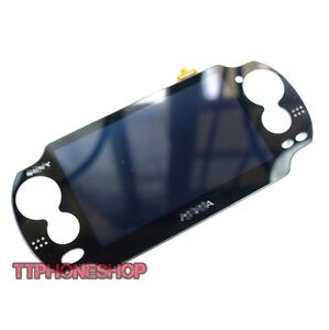 New-Playstation-PS-Vita-PSV-1000-1001-Lcd-Screen-Display-Touch-Panel-Digitizer