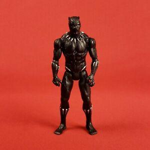"Marvel Black Panther 6"" Action Figure"