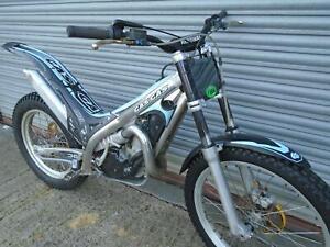 Gas-Gas-TXT-125-PRO-Trials-bike