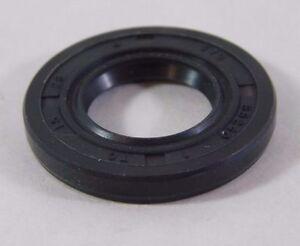 TCM-Oil-Seal-0-591-034-x-1-102-034-x-0-157-034-15X28X4TC-BX