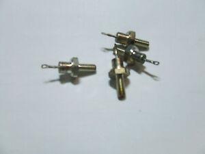 1N-3997A-ZENER-5-6-VOLT-10-WATT-DIODO-ZENER-ORIGINALE-MOTOROLA