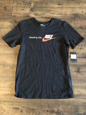 Womens FAKE NEWS Short Sleeve T-shirt #3186
