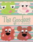 The GOODEES by T S Bradshaw 9781438935577 (paperback 2009)