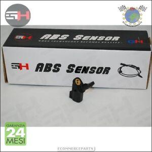 XULGH-Sensori-giri-ruota-ABS-Ant-VOLVO-V70-III-Flexfuel-2007-gt-P