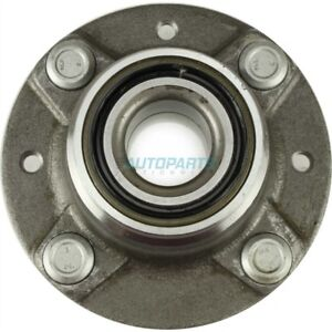 NEW-FRONT-WHEEL-BEARING-amp-HUB-ASSEMBLY-FITS-1990-2005-MAZDA-MIATA-513152