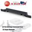 Connector-Repair-amp-Replacement-Parts-For-Super-Nintendo-SNES-Cartridge-62-Pin thumbnail 1