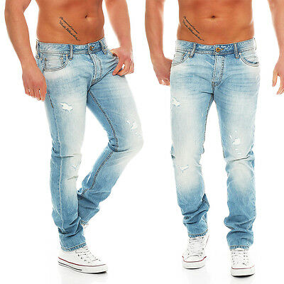 Jeans hosen herren jack and jones