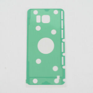 Back-Cover-Pre-Cut-Double-Sided-Adhesive-Tape-For-Samsung-Galaxy-Note-5-N920