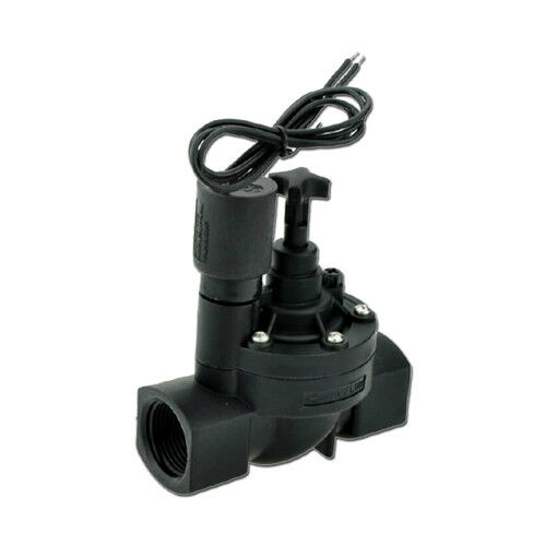 """12V DC //12VDC  Solenoid Valve 1/"""" inch 25mm Normally Closed Oz made"""