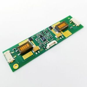 Original-MICROSEMI-LXMG1623-12-41-Inverter-USA-Seller-and-Free-Shipping