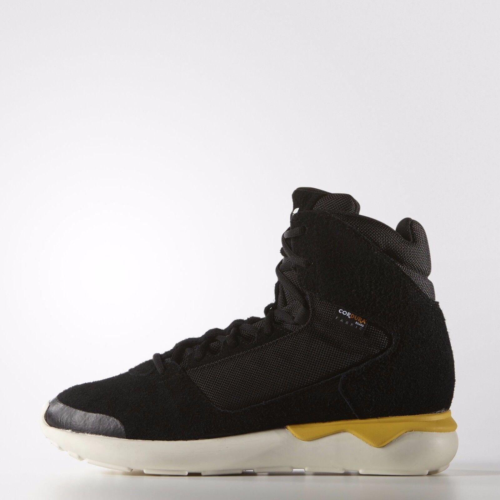 Adidas Originals Tubular GSG9 Shoes S82516 RARE Limited Edition