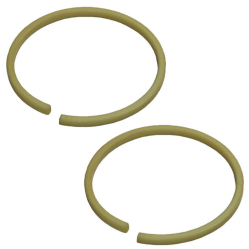 Bostitch 2 Pack Of Genuine OEM Replacement Seal Rings # P2320006600-2PK