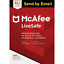 Mcafee-LiveSafe-2020-Unlimited-Devices-1-Year-2019-antivirus-Sent-by-Email thumbnail 1