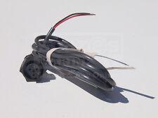 Lowrance & Eagle pc-24u Cable de alimentación (000-0099-83)