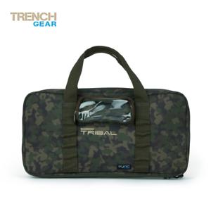 Shimano-Trench-3-Rod-Buzz-Bar-Bag
