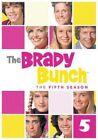 Brady Bunch The Complete Final Season - 4 Disc Set 2014 Region 1 DVD