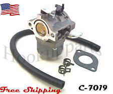 Briggs /& Stratton 31A607 Type 0026 to 2149 12 Volt Starter 693551 FREE Shipping