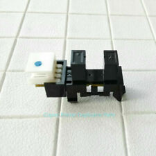 3pcs Sensor 444 30008 Fit For Riso Rz 200 220 230 370 390 570 970