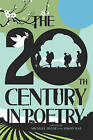 The 20th Century in Poetry by Michael Hulse, Simon Rae (Paperback / softback, 2013)