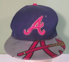 release date: 7f155 bf925 ... ireland atlanta braves mlb baseball hat cap snapback new era 9fifty  d03ec 9a7ab