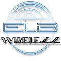 ELB Wireless Shop