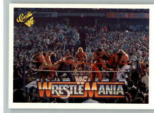 1990-Classic-WWF-WWE-History-of-Wrestlemania-5-Battle-Royal