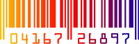 20,000 Upc Ean Codes Number Barcode Printable For Amazon Ebay Lifetime Guarantee