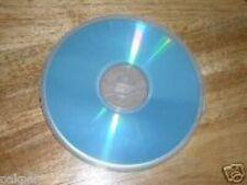 5000 TOP QUALITY CLEAR SLIMPAK O SHELL CD DVD CASES,SLIMPAK, WHOLESALE